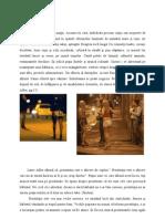 Sociologia Deviantei Prostitutia