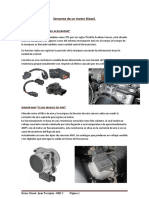 Trabajo Motores Diesel