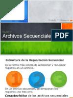 Unidad2_Archivo_Secuencial