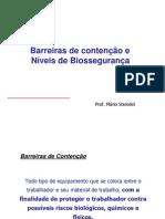 barreiras_contencao_pg