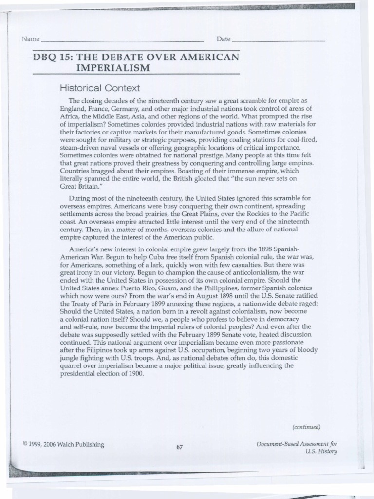 cheap term paper for sale financial assistance college essay – American Imperialism Worksheet