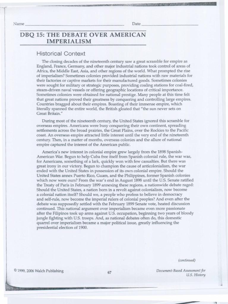 Essay liberation war bangladesh