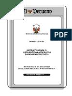 RD007_2010EF7601