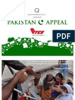 Pakistan Appeal TCS Express & Logistics