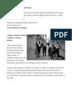 historia folkloru studenckiego (zdjęcia+korekta)