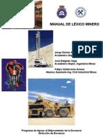 Lexico Minero