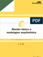 Blender Apostila Cogitas3d v2