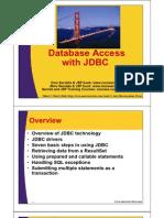 Se15-JDBC