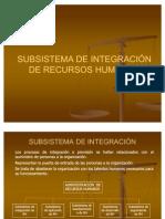 3.1.y 3.2._El Ambiente Organizacional y Mercado de Rh y de Trabajo_OK