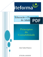 ManualPCcompleto principios contabilisticos