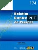 Bol174 - Out2010 - posição Set2010
