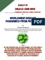 Essay1 Worldwide Disease Pandemics(New[Sept2010]