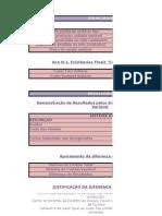 Sistemas_de_Custeio