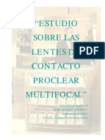 estudio Proclear[1]