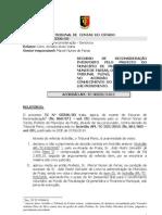 Proc_03336_03_0333603_recreconsfinal.doc.pdf
