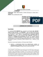 06080_08_Citacao_Postal_llopes_APL-TC.pdf