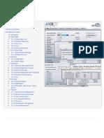 AirOS Operation Manual