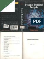 Amazon.com 047189947X Technical Analysis