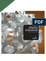 56467663 DISNEO Industrial Guia a Fundacion Prodintec