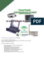 Proyecto Pizarra Digital