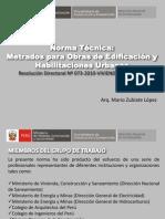 02_Arq. Mario Zubiate Lopez_02