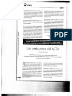 ArtículosobreActa.070611