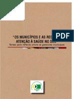 Municipios_e_as_redes_de_atenção_à_saúde_-_versão_final