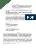 Ficha - Fuente N°2 - Gbq- Ferro