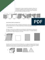 13052970-petrografia-mineralogia-optica