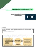S4 - Pla operacions_Logística (1)[1]