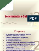 vencimentos_e_salarios