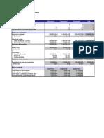 Análisis de rentabilidad de cliente1