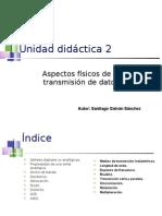 2unidaddidctica2-aspectosfsicosdelatransmisindedatos-091105122303-phpapp01