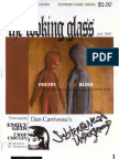 The Looking Glass - July 2003