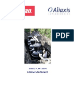 Manual técnico EP6