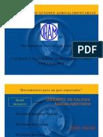 IRAM-Herramientas Para Un Pais Export Ad Or