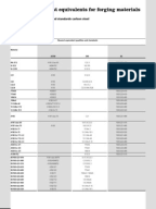 wolf handbook 2015 pdf