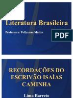 307_758Isaias_Caminha_I