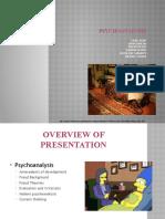 Presentation1_2011