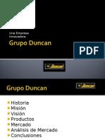 Grupo_Dun..