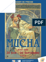 Dossier de Presse_Exposition Musha_Musee Fabre