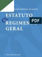 Estatuto_Regimento_UFBA