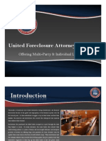 2011 UFAN Client Preso v5