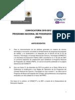 Convocatoria_PNPC_Escolarizada