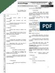 1 Pharmacology Etc