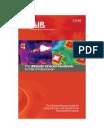 FLIR RD Handbook