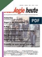 SOZIOLOGIEHEUTE_JUNIausgabe2011_Seite1bis6