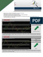 Forex Market Insight 08 June 2011