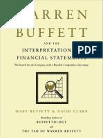 Interpretation Of Financial Statements Benjamin Graham Pdf