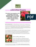 Aceite Rosa Mosqueta[1]